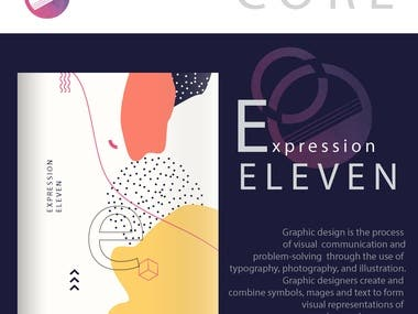Professional designs
