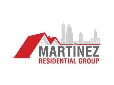 Martinez Residential Group