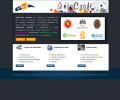 php,mysql,html,css base website