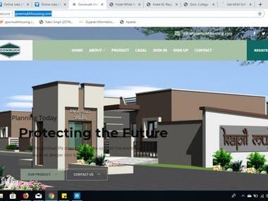 MLM Website Plans