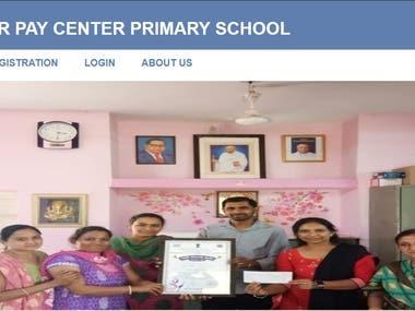 Khanpurschool