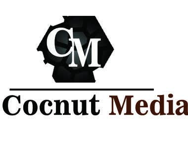 Coconut Media