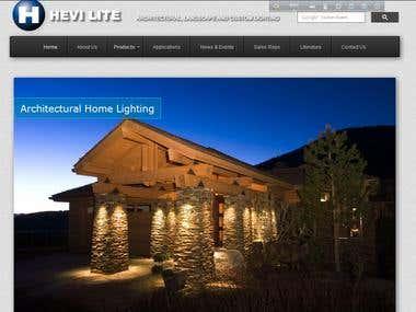 hevilite.jb-interactivedesign.com