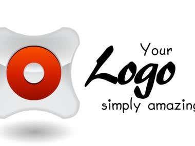 More logos