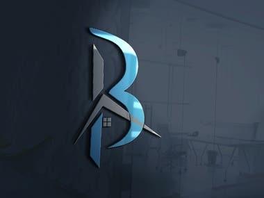 logo designing expert