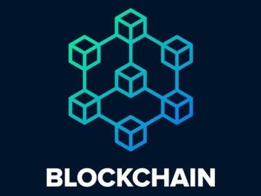 Blockchain Project