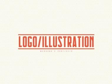 Logo/illustration
