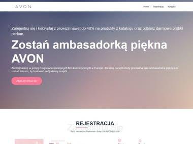AVON-KONSULTANTKA-ONLINE.PL