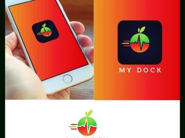 App Icon Design_2