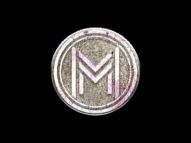 logo mstudios