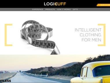 logicuff.com