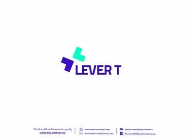 Branding I LEVER T