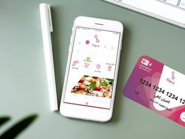 Sepanta App
