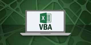 Excel VBA & C++