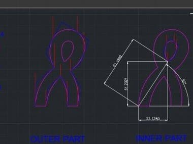 Surveying (Design and Outline)
