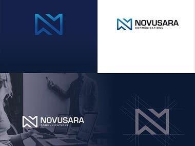 Logo Design / Branding
