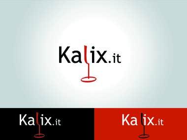 Kalix Logo