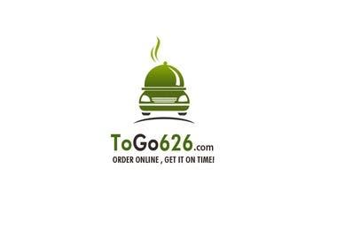 ToGo626