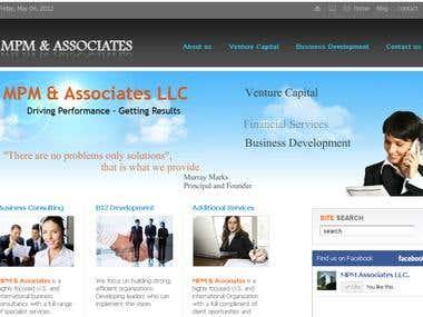 www.mpmassociates.com