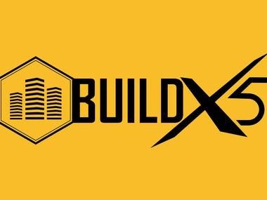BuildX5
