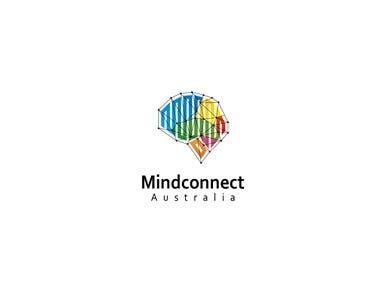 Mindconnect