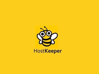 Host Keeper