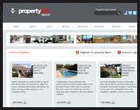 Property Portal - www.propertyinc.com