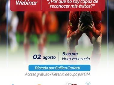 Carlotti Coaching Center - P8