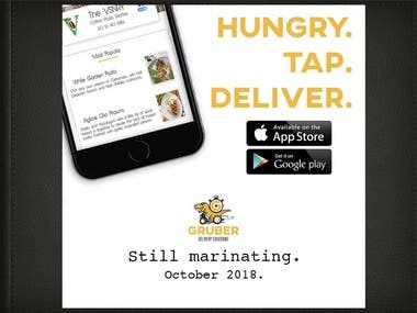 APP IMAGE FOR PROMOTIONS
