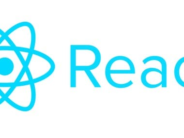 React.js [Front-End] + MERN stack
