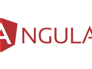Angular [Front-End] + MEAN stack