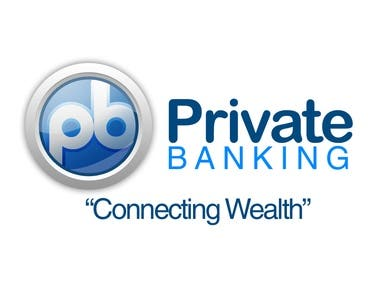 Data entry for privatebanking.com