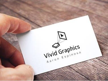 Vvid Graphics
