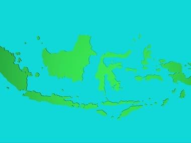 Indonesia & Dengue Fever