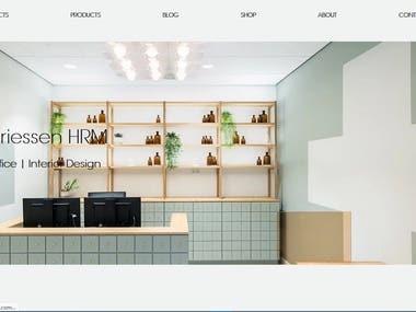 Website (3)