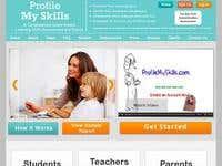 www.profilemyskills.com
