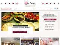 www.getdeals.pk