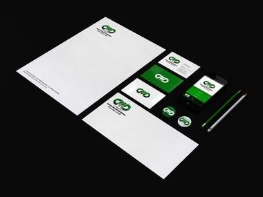 CMD Company at Saudi Arabia