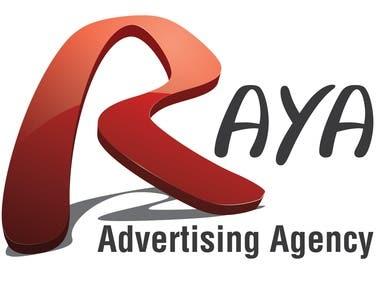 Raya Advertising Agency at KSA