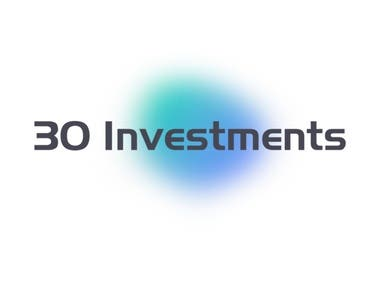 30 Investments