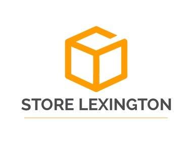 Store Lexington