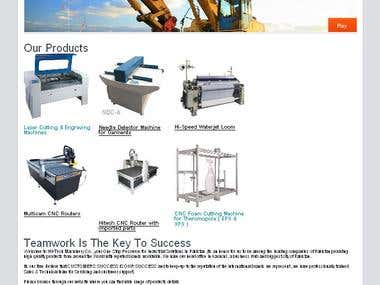 htm.com.pk