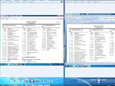 PDF TO DOC