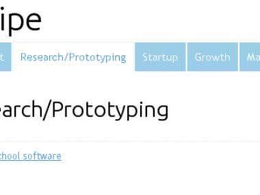http://startuppipe.com