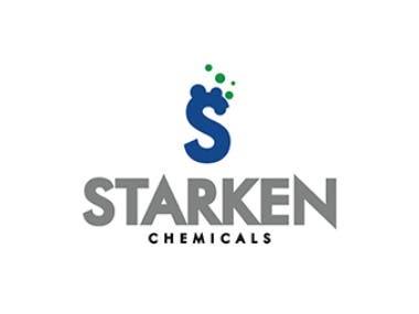 STARKEN CHEMICALS