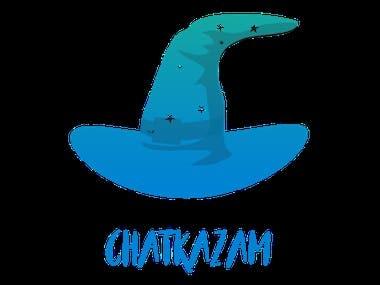 Chatkazam