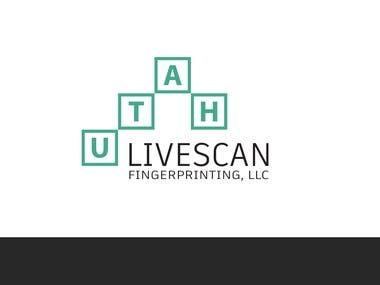UTAH_logo