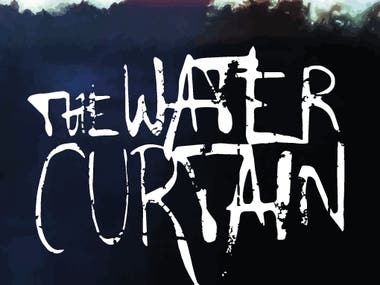 (Film) The Water Curtain