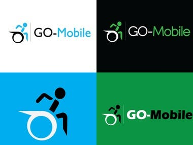 GO Mobile company