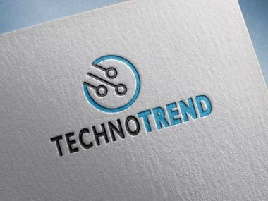 Techno Trend